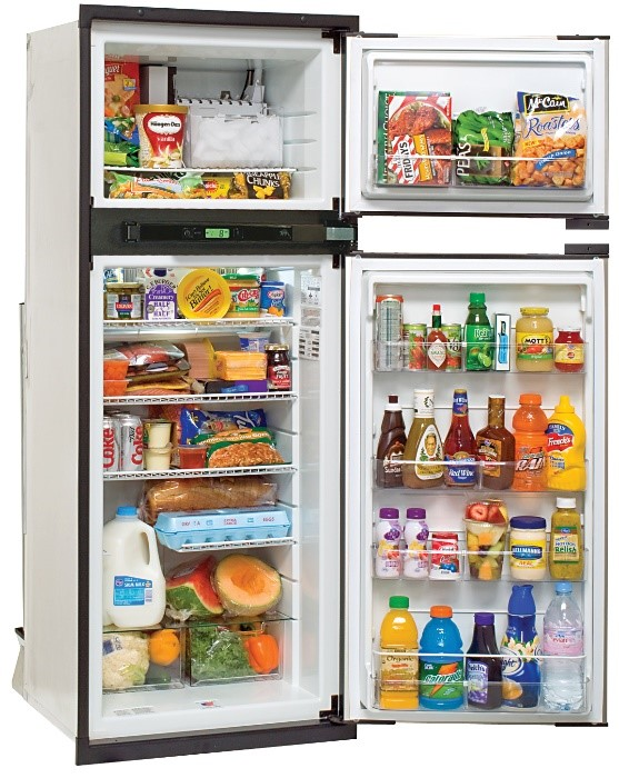 Food Products That Should Remain Outside Your Refrigerator